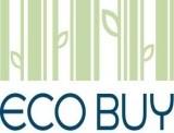 eco-buy