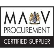 mav-certified-supplier
