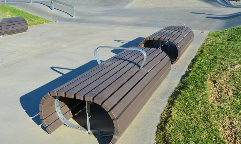 oval bench (10)