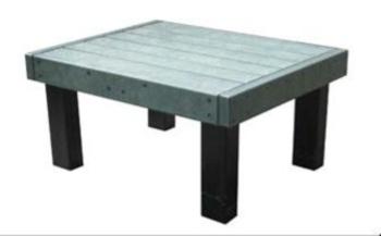 sit-stay-platform