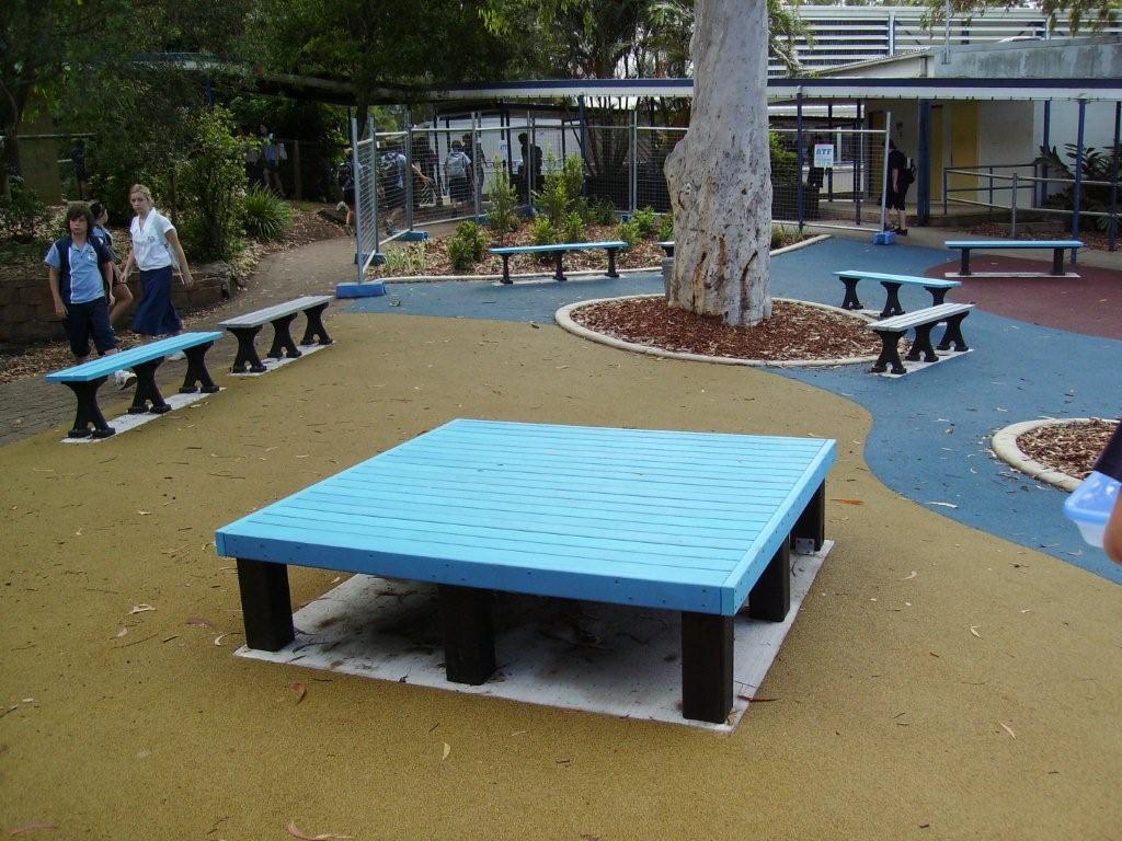 big-bench-1