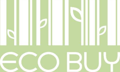 ecobuytoolkit