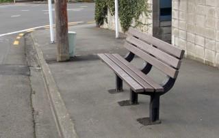 kimberley-seat-seatoun1