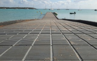 tyre-link-jetty-1