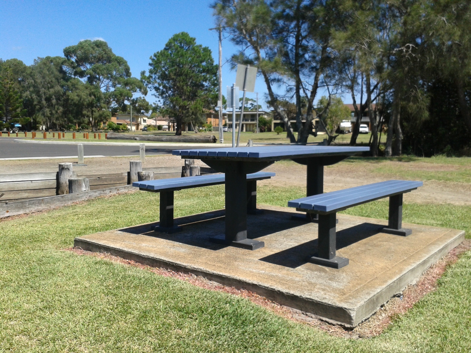 100 Outdoor Furniture Shops Joondalup