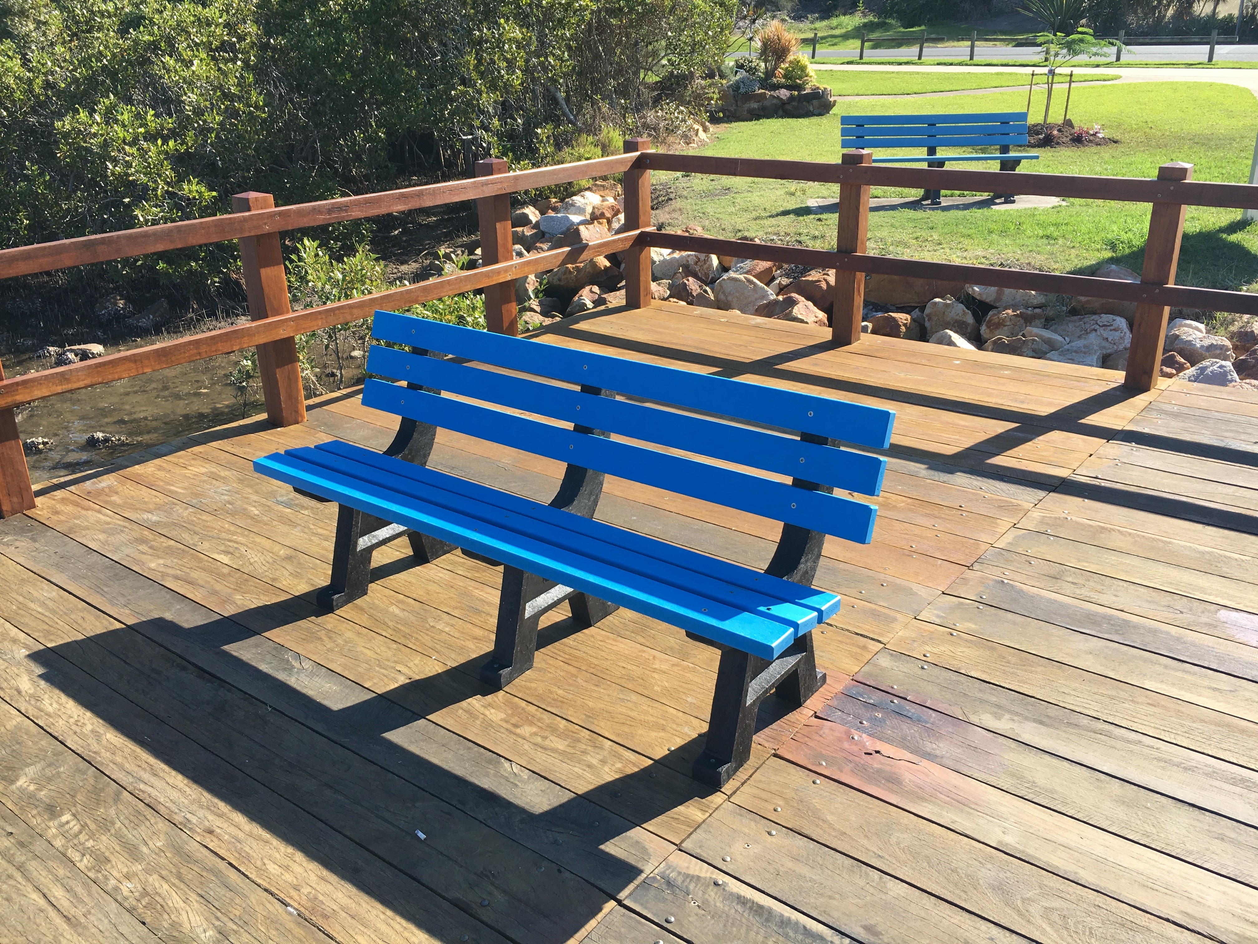 Benches archives replas is an australian company that has developed world leading technology Playground benches