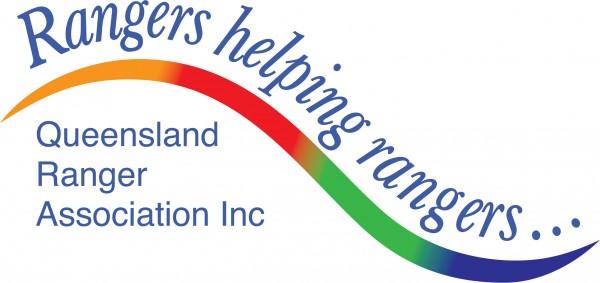 Queensland Ranger Association
