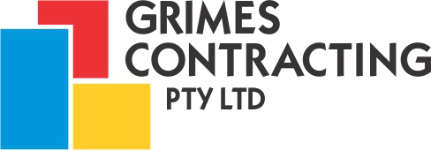grimes contracting