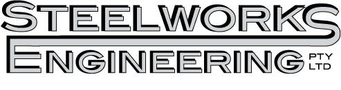 steelworks engineering