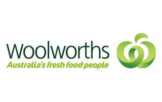 https://www.woolworths.com.au/